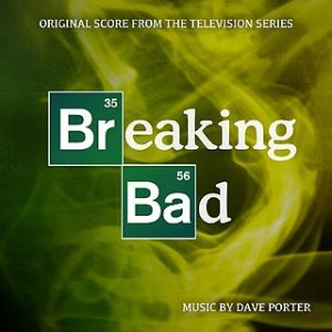 breaking-bad-album