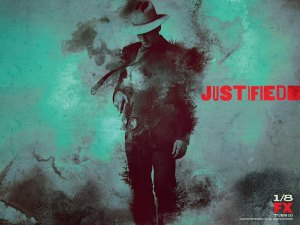 justified-season-4-new-premiere-promo-photos-and-key-art