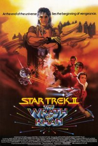 1982-star-trek-ii-the-wrath-of-khan-poster1
