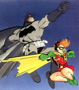 2825661-batman_the_dark_knight_returns