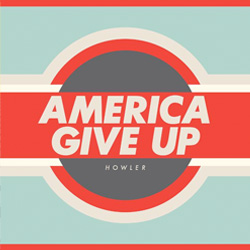 America_Give_Up