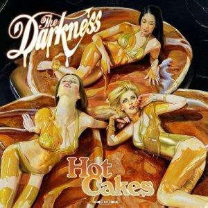 Hotcakesdarkness