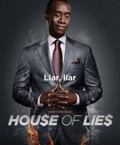 House-Of-Lies-Season-2-Poster-e1358136355337