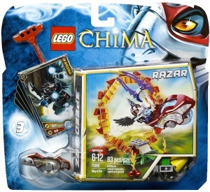 LEGO-Legends-of-Chima-Ring-of-Fire-70100-Box