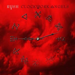 Rush_ClockworkAngels_DC