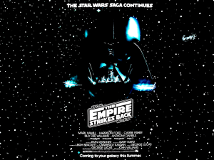 the-empire-strikes-back-wallpapers_17285_1152x864