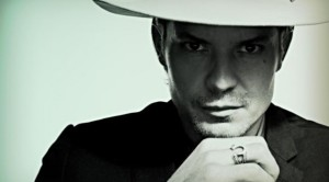 Timothy-Olyphant-Justified-Season-4-630x350
