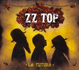 Zz_top_la_futura_album