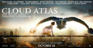 Doona-Bae-in-Cloud-Atlas