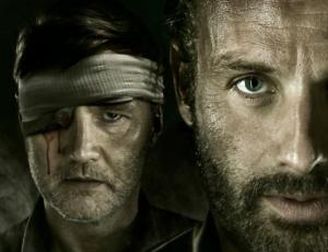 walking_dead_rick_gov_promo