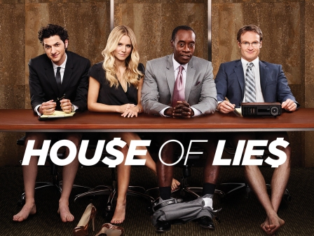 HOL-house-of-lies-tv-show-33268262-1440-1080-1