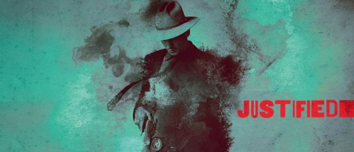 justified-fx-s5