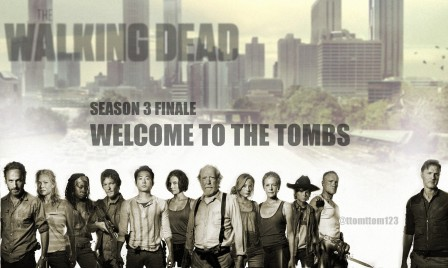 The-Walking-Dead-Season-3-Finale-Poster-Cast-the-walking-dead-34027204-1994-1196
