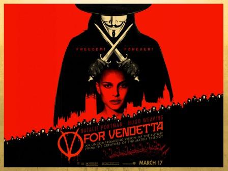 v-for-vendetta-poster