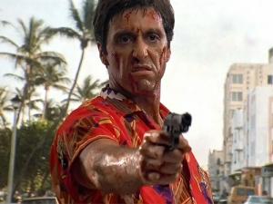 Scarface-Al-Pacino-Tony-Montana