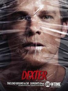 Dexter_Season_8_promotional_poster