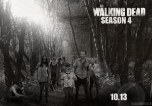 walking-dead-season-4
