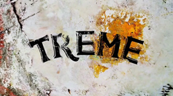 Treme-intertitle