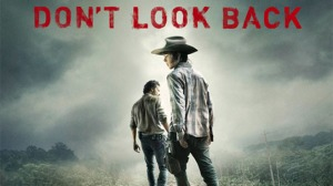 The-Walking-Dead-Season-4-point-5-poster