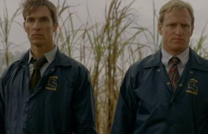 True-Detective-Teasers-618x400
