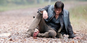 the-walking-dead-alone-daryl