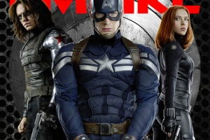 captain-america-2-empire-cover-photo-lead