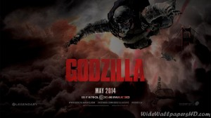 poster-blend-godzilla-2014-movie-wallpaper-1920x1080-widewallpapershd