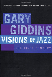 gary_giddens-visions_of_jazz_span3