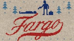 zap-fargo-season-1-a-character-guide-20140415-008