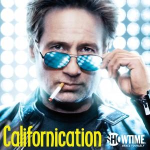 Californication-300x300