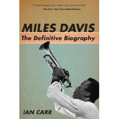 miles-davis-ian-carr