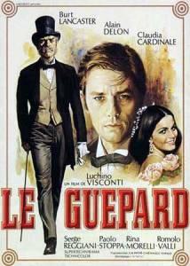 le_guepard-20101119072054