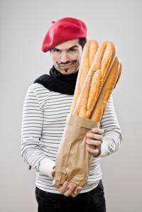 monsieur-baguette1