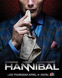 200px-Hannibal_key_art