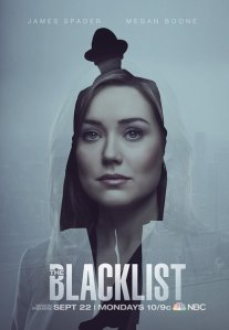 blacklistposter2