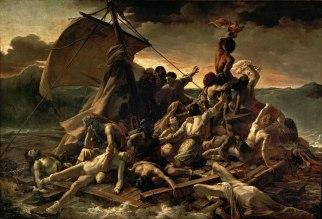 2880px-JEAN_LOUIS_THÉODORE_GÉRICAULT_-_La_Balsa_de_la_Medusa_(Museo_del_Louvre,_1818-19)